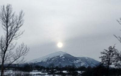 Mount of Artan 17