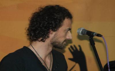 Boris Bakalov