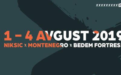 10. Bedem Fest 2019