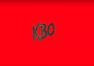 KBO! – Vikend