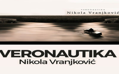 Nikola Vranjković – Veronautika