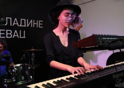LakiLazarevic01