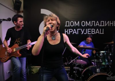 LakiLazarevic06