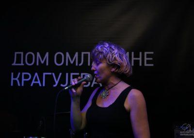 LakiLazarevic09
