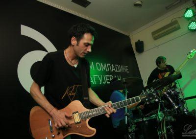 LakiLazarevic11