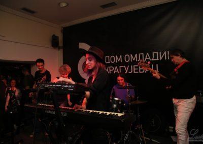 LakiLazarevic13