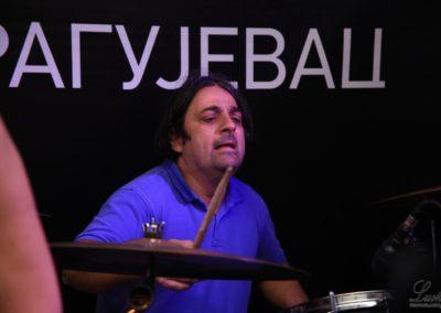 LakiLazarevic14