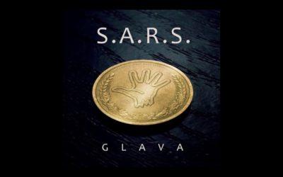 S.A.R.S. – Glava