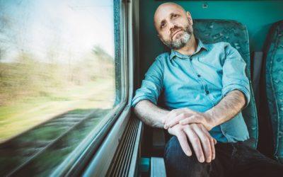 Kantautor Mile Kekin prvi put će nastupiti u zemunskom klubu Fest 31.januara 2020.godine