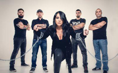 """The Bite kida lance 23. januara – promocija albuma """"Chains""""!"""