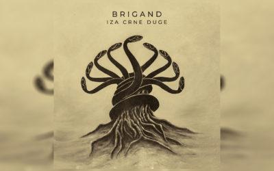 Brigand – Iza crne duge