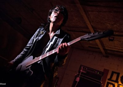 Guitar Wolf15