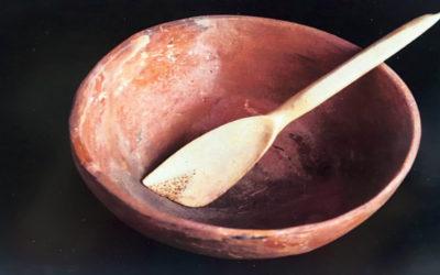 Neolitski bebi-bum