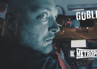 "Goblini objavili spot za pesmu ,,Žmigavac"" i najavili veliki koncert 18. aprila"