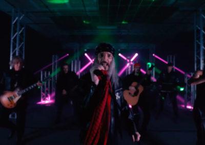 Grupa Alisa, video singlom, najavila novi album