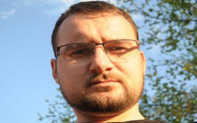 Bojan Jokanović