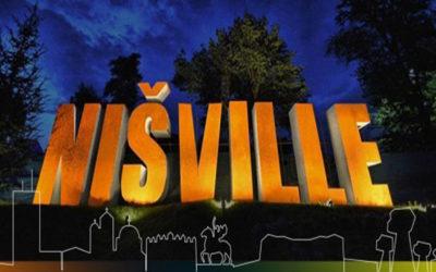 Počela pretprodaja ulaznica za Nišville 2020