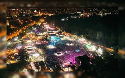 Belgrade Beer Fest 2020