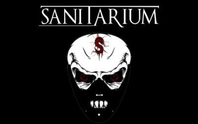 Sanitarium – Ja hoću više