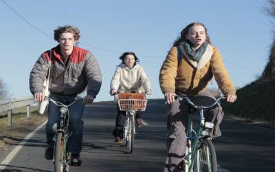 "Online bioskop ""Moj off"", domaćin još jednog filmskog festivala – GoethFEST-a"