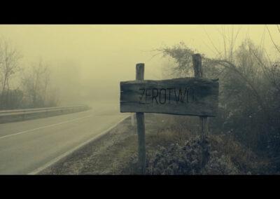 ZeroTwo objavio senzacionalan spot