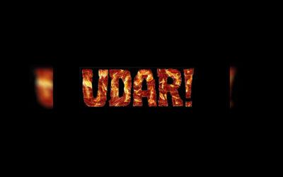 Udar – Udar