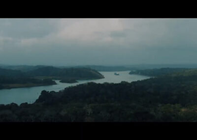 """Prljave sestre predstavili novi video singl """"Kiša"""""""