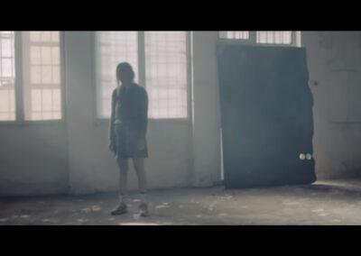 "Video singlom ""Kost i koža"" Repetitor najavljuje novi album"
