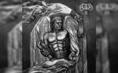Alitor – II