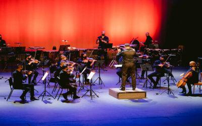 Program Opere Srpskog narodnog pozorišta uživo i online