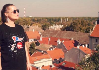 """Pitak svet"" –  novi video singl benda Sputñik"