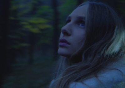 "Irish Stew of Sindidun objavili spot za pesmu ""Away"""