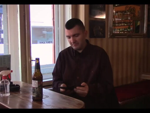 """""""Ljubavna"""" – novi video singl benda Majkan"""