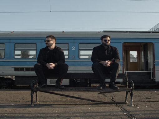 """Bluz žalopojka """"Više nisi tu"""" Ivana Milenkovića i Bluz mašine objavljena kao singl"""