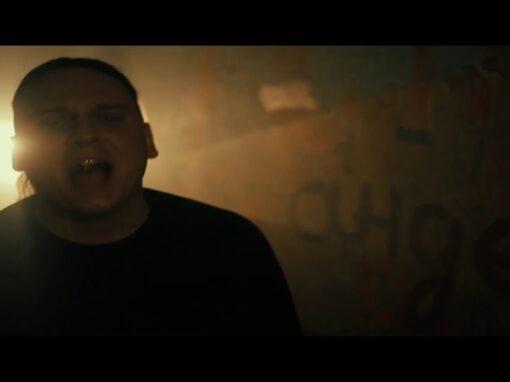 """Pirotski Legat debitovao video singlom """"Zlo"""""""
