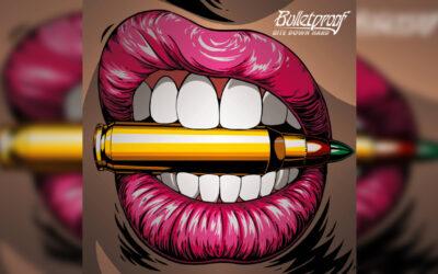 Bulletproof – Bite down hard