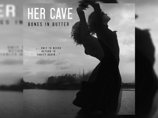 Novi singl i spot sastava Bones in Butter