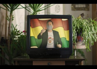 """Neno Belan u bojama Jamajke u novom spotu """"Teško je"""""""