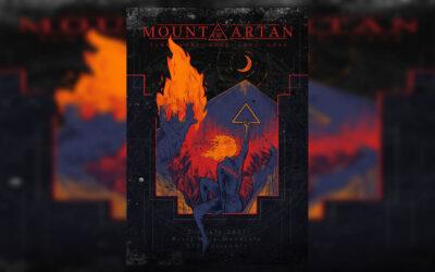 Mount of Artan Fest od 2. do 3. jula na Rtnju