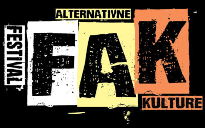 Festival Alternativne Kulture u Knjaževcu