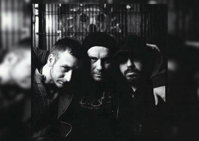"""Makedonski čarobnjaci 21 Vek imaju novi video singl – """"Užasno mi fališ"""""""