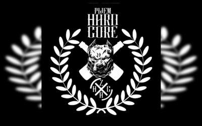 H.C.Z. – Pijem Hard Core