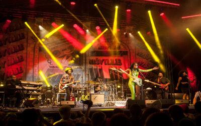 Predstavljen program Nišville Jazz Festivala