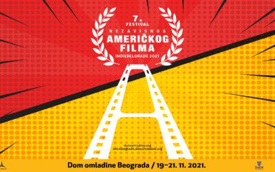 Besplatna filmska radionica u DOB-u: INDIE FILM FITNESS WORKSHOP