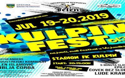 Kulpin Fest 013