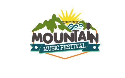 Srce kuca jako! – Mountain Music Fest 2019