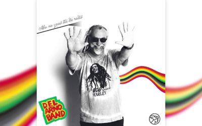 Del Arno Band – Ako ne znaš šta da radiš