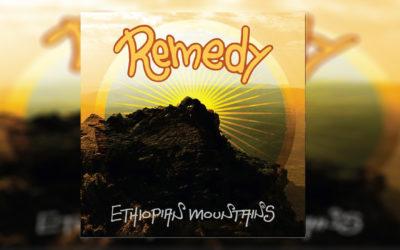 Remedy – Ethiopian Mountains