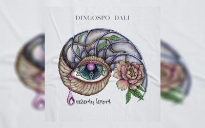 Dingospo Dali – O nečemu lepom