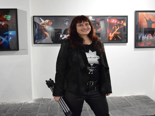 Anamarija Vartabedijan
